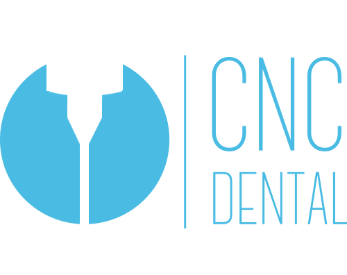 CNC Dental. Estructuras dentales