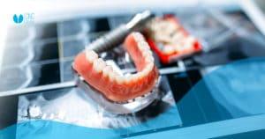 El valor de CNC Dental no reside solo en la calidad de nuestros productos