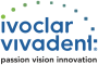 Invoclar Vivadent - CNC Dental