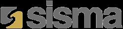 Sisma - CNC Dental